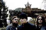 Фотографии группы